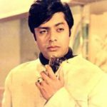 The 79th Birthday of Chocolate Hero, Waheed Murad
