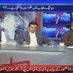 Can PML-N make a government in Punjab?