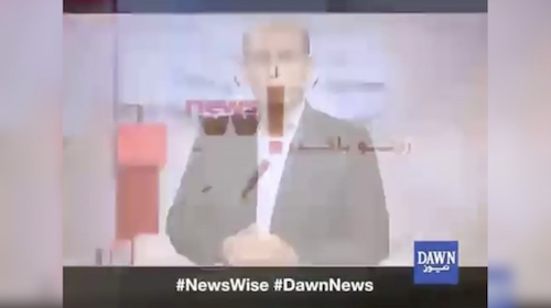 Newswise - 02 October, 2018