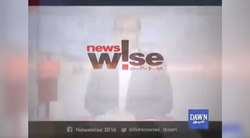 Newswise - 03 October, 2018