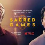 Sacred Games Season 2 Cancelled?