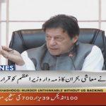 Marriyum lambasts PTI 'flip-flop' over loans