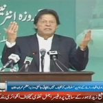 PM Khan: Muslims cannot be hurt on the name of freedom of speech