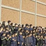 PSL anthem by these school kids will melt your heart