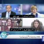 Midterm elections possible in Pakistan?