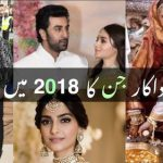 These Bollywood actors have been popular in 2018