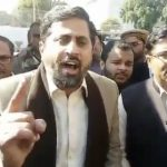 Punjab Information Minister apologises on his outburst