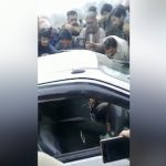 4 people killed in Sahiwal