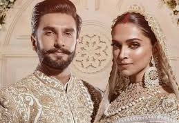 Raveer Singh decides to move in with Deepika Padukone