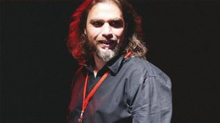 Rohail Hyatt makes a comeback to Coke Studio!