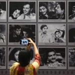 India's first film museum opens in Mumbai