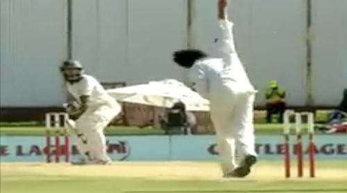 "Hashim Amla calls Muhammad Asif ""magician of the ball"""