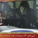 Pakistan's first fan-made Harry Potter film.