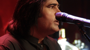 Shafqat Amanat Ali's remarks on banned Pakistani artists