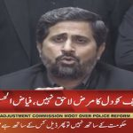 Nawaz Sharif has no heart problem, says Fayyaz ul Hassan Chohan