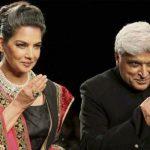 Shabana Azmi, Javed Akhtar to visit Karachi for Kaifi Azmi festival