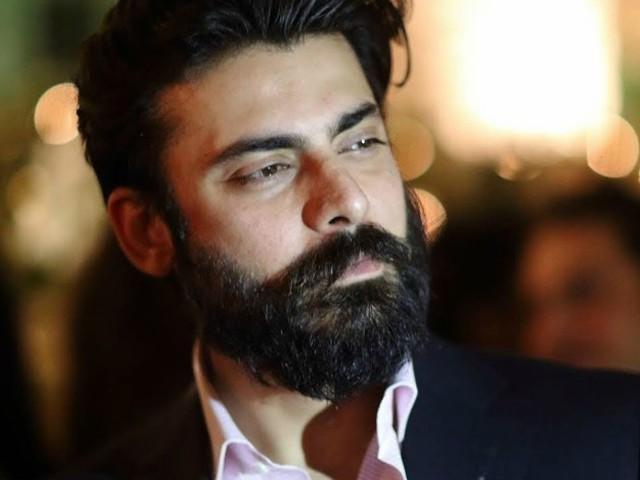 fawad khan maula jutt
