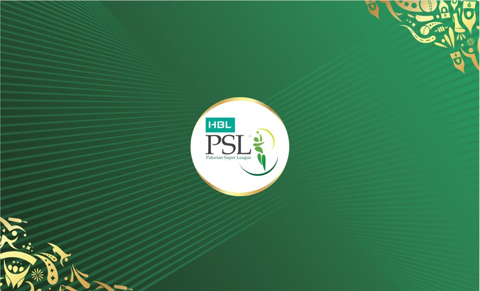 PSL 2019 Live Streaming | Schedule | News & Highlights