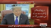 America is uneasy about Pak-India relations