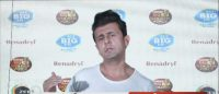 'The country needs responsible media' – Sonu Nigam