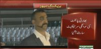 The Indian media spread false accusations about Abhinandan
