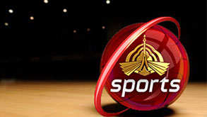 PTV Sports LIVE | Watch PTV Sports Live Streaming - Goonj