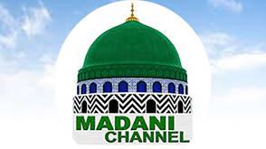 Madni TV