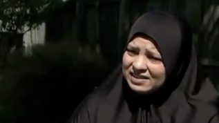 I feel pity for the terrorist as his heart has hate: Wife of the Pakistani man who tried to save people in NZ