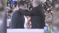 Tamgha-e-Imtiaz given to honorable Pakistanis