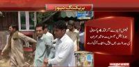 FIA arrests 4 Pakistanis