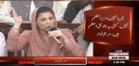 Imran Khan is not worthy enough of being called PM: Maryam Nawaz