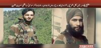 Zakir Musa killed as BJP wins Indian elections