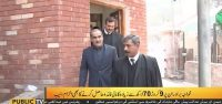 Accountability Court summons Khawaja brothers
