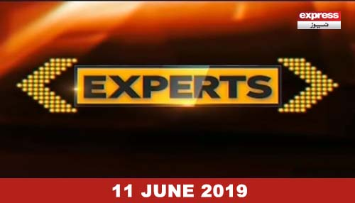 Experts and PTI's first annual budget 2019-20