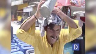 Heatwave Precautions for Karachi inhabitants