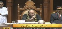 Debates over Budget 2019-2020 continue in Sindh Assembly