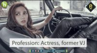 Things you don't know about Mahira Khan