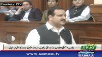 47 per cent increase in Punjab development budget: CM Buzdar
