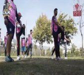 Highlights of Global Zalmi League