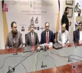 Memorandum of Association for Global Zalmi League