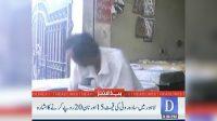 Roti, Naan gets double dip in Naya Pakistan