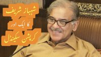Another corruption scandal of Shehbaz Sharif surfaces