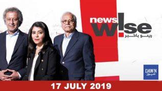ICJ rejects India's pleas for Kulbhushan Jadhav