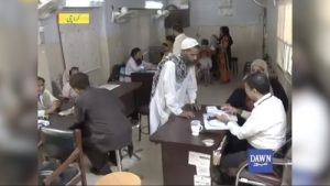 Price of medicines increases by 50 percent