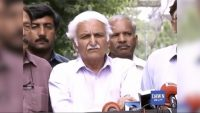 Ghotki bye-polls: PPP concerns over army deployment in polling stations