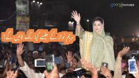 Will Maryam Nawaz succeed to craft a new political dimension?