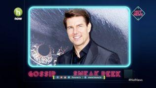 Hot News – Entertainment Gossip Show – (Episode 44)
