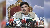 Pakistan has decided to shutdown Samjhauta Express
