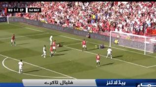 English Premier League : Liverpool nay Arsenal ko hara dia