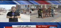Peshawar BRT project kelie mazeed raqam ki zarourat hogi : PDA